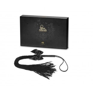 Плетка Bijoux Indiscrets - Lilly - Fringe whip
