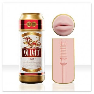 Мастурбатор Fleshlight SIAC Sukit Draft