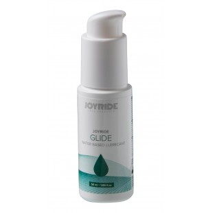 JOYRIDE Glide (water based) 50 ml