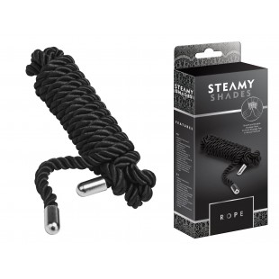 STEAMY SHADES Rope (2m)